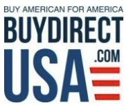 BuyDirectUSA.com