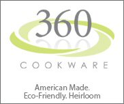 Cookware Made in America