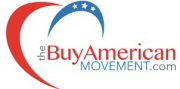 TheBuyAmericanMovement.com